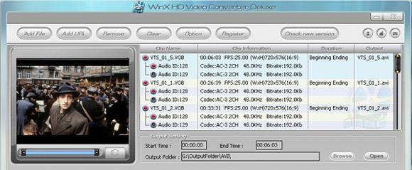 Ocenaudio: Cross-Platform, Fast & Functional Audio Editor
