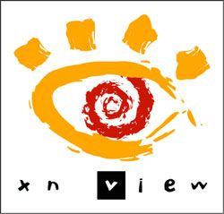 XnView – A Free Image Viewer and Image Converter You Should Really Consider