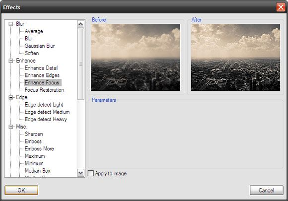 free image viewer