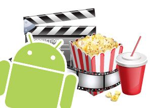 5 Cool Android Apps That Every Movie Fan Should Have