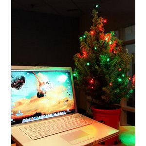 10 Coolest Online Christmas Games to Play during Your Vacation