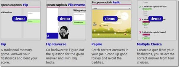 Braineos: Study With Flash Cards & Games clip image0063