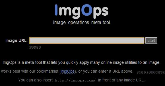 edit online images