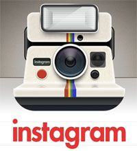 Share Your Life in Photos With Instagram