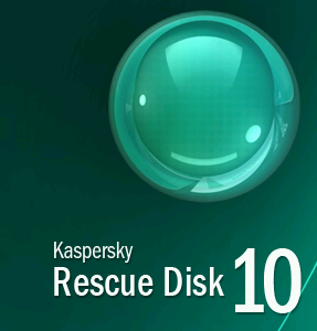 Kaspersky Rescue Disk Saves You From Reinstalling Badly Infected Windows