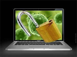 How to Secure & Encrypt Your Information If Your Laptop Gets Stolen [Mac]