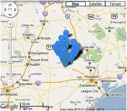 mygeoreader   Georeader: Detects landmark locations nearby & reads out info about it