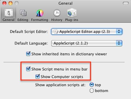 applescript a beginners guide