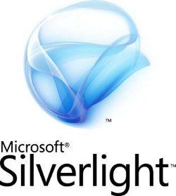 What Is Microsoft Silverlight? [Geeks Weigh In]