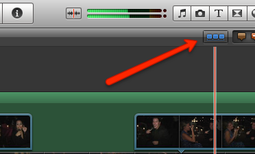 5 Awesome New Features In iMovie '11 [Mac]