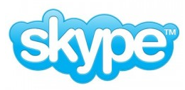 Skype Now Available For Android 2.1 & Up [News] skypelogo