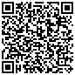smsreplicator   SecretSMSReplicator: Spy On Text Messages (Android)