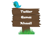 10 Real Time Twitter Games You Can Enjoy With Just A Tweet