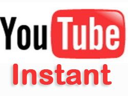 3 Websites To Enjoy A YouTube Instant Experience
