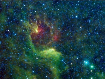02b NASA - Image of the the Day.jpg