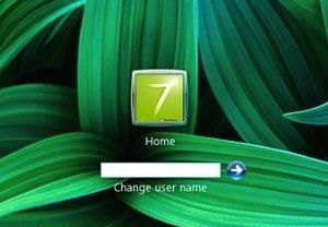 The Best Ways To Customize The Welcome Screen In Windows 7