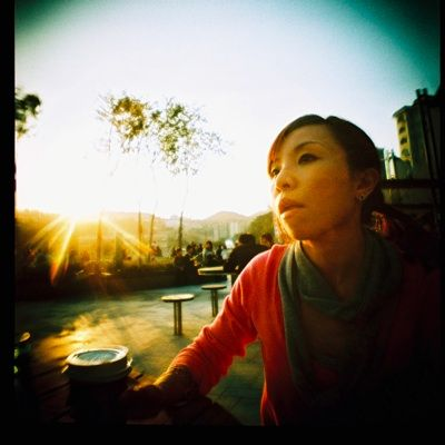 Diana F+ Deluxe Kit Review Superwide 1