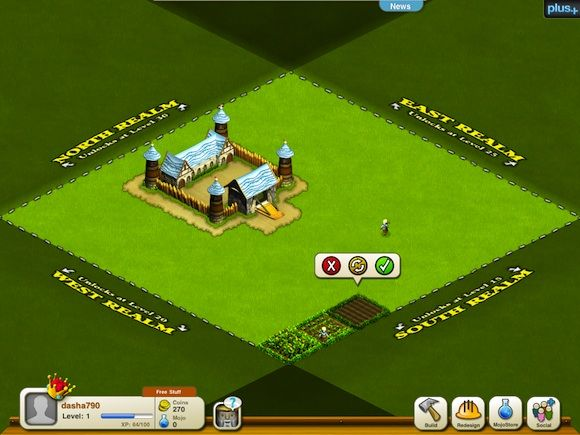 simulation games for ipad