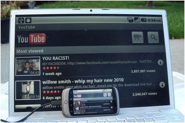 ashot   Ashot: View Android Phones Screen On Windows Computer, Take Screenshots & Record Screencasts