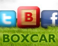 Boxcar – The Ultimate Push Notification App for iOS Devices