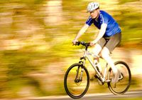 10 Bicycling Websites That Will Pedal You Into The World Of Cycling