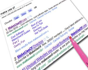 2 Greasemonkey Scripts to Permanently Highlight Websites in Google Search Results