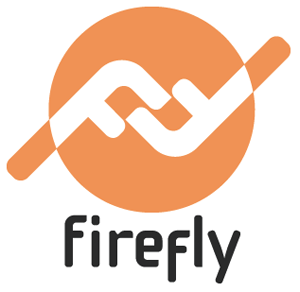 Turn Any PC or Mac Into A Music Server With Firefly