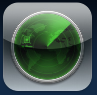 Find Your Lost Or Stolen iPhone, iPad Or iPod Touch with Find My iPhone