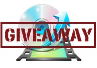 Simple Home Video Editing with Video Converter Pro [Giveaway]