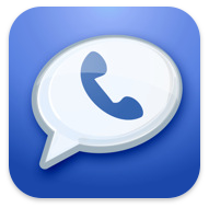 Make Free Calls from iPhone With The Official Google Voice App
