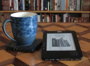 How To Use Calibre To Read Instapaper On Any E-Book Reader