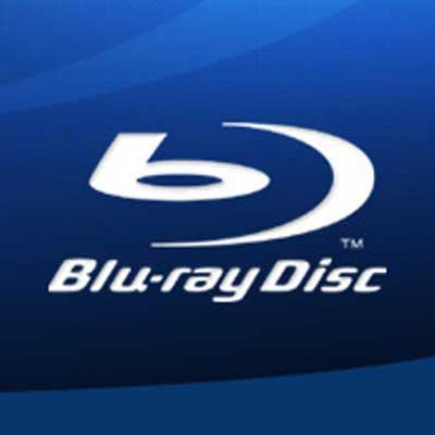 How To Optimize Your Notebook For Blu-Ray (& Other HD) Movies