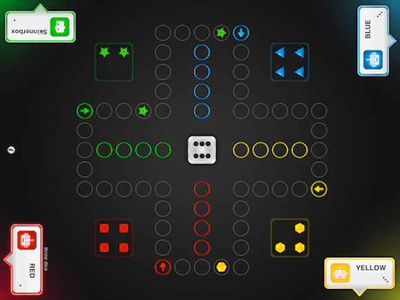 ipad board game apps