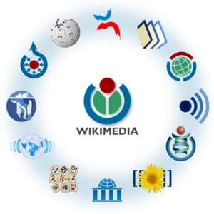 7 Amazing, Yet Overlooked, Wikimedia Projects You Should Check Out