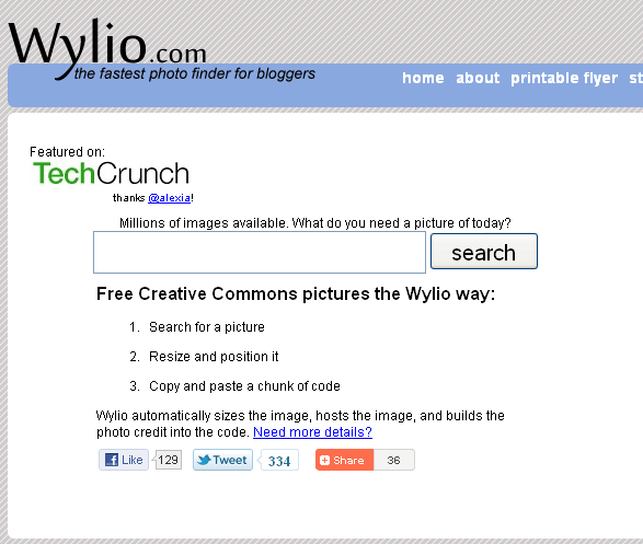 embeddable pictures