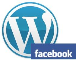2 Ways to Add Facebook to Your WordPress Website