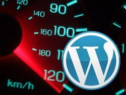 Two Plugins To Publish Quick Posts On WordPress