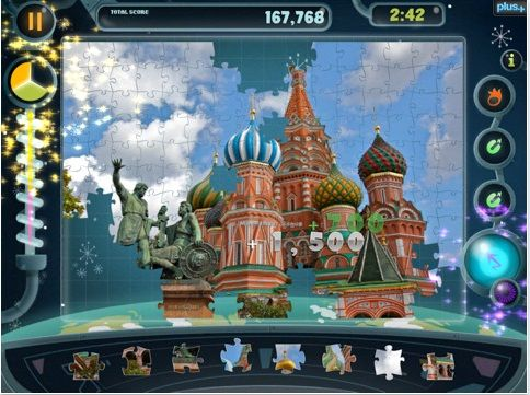 10 Great Free Games for Your iPad 2010 12 31 1110