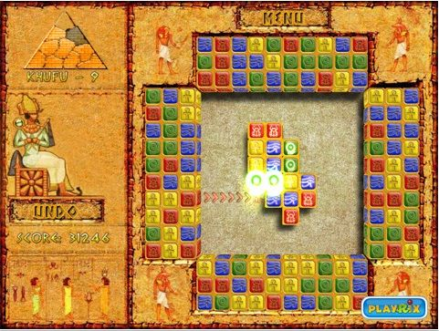 10 Great Free Games for Your iPad 2010 12 31 1111