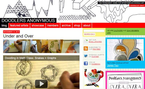 websites for drawing