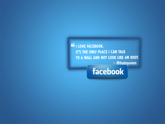 facebook wallpaper themes