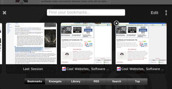 GraphicSprings: Create Custom Logos Online & Download Them In JPG, JPEG, Or PNG