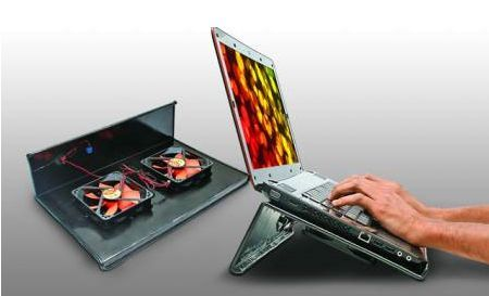 5 cool diy ways to keep your laptop cool laptop cool solutioingenieria Image collections