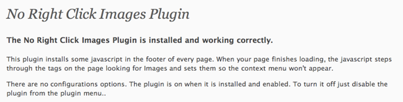 4 Must-Have Plugins When Using WordPress as a Portfolio NRC