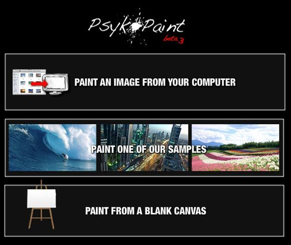 Turn Your Photos Into Incredible Paintings With Psykopaint Psykopaint04