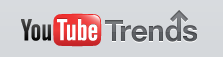 YouTube Launches Trends Dashboard Showcasing Popular Videos [News]