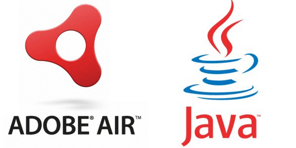 10+ Great Cross-Platform Apps for Both Windows & Linux airjava