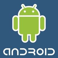 Android Market To Receive A Lick Of Paint & A Few Tweaks [News]