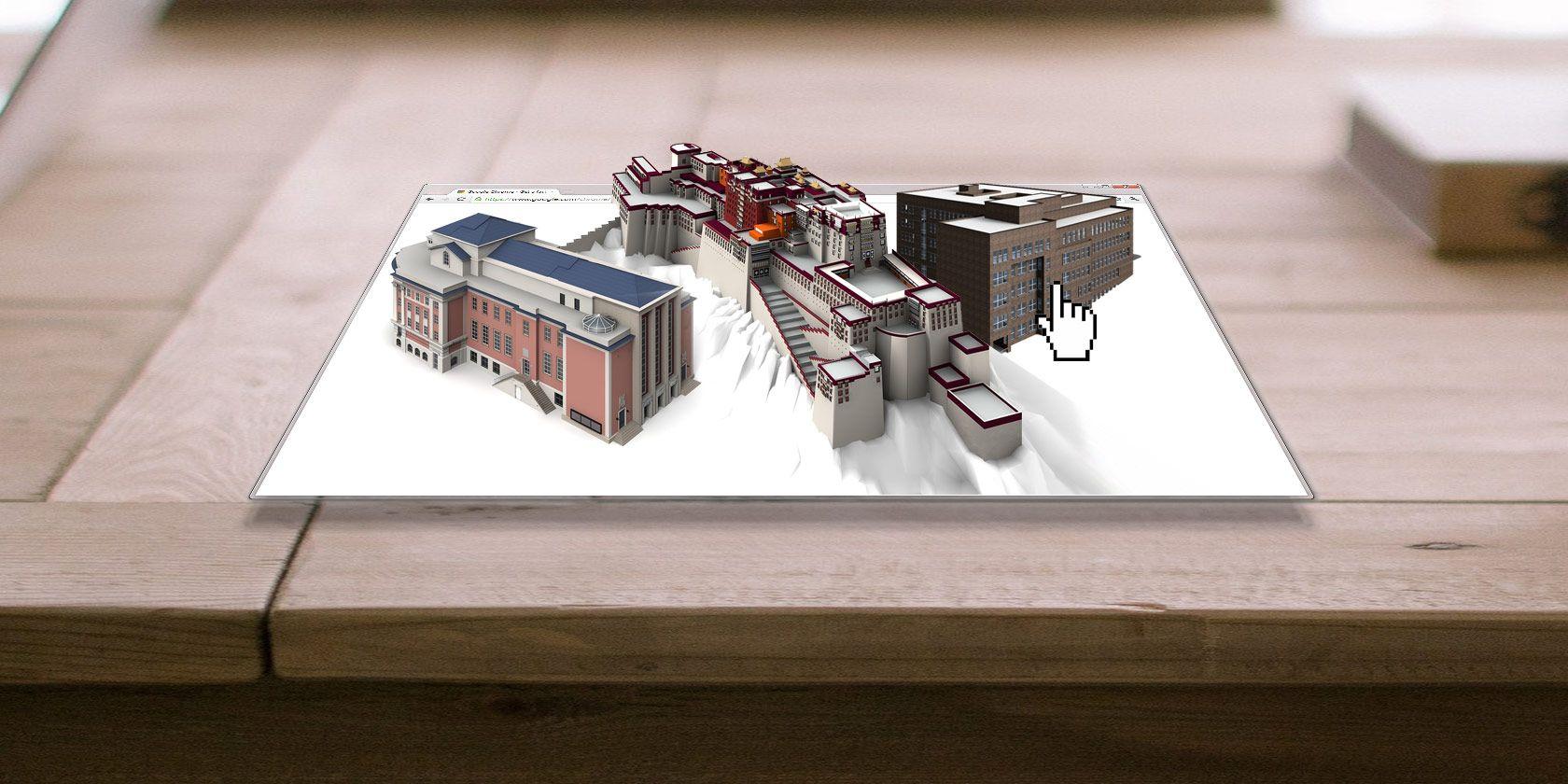 città-costruzione-giochi browser