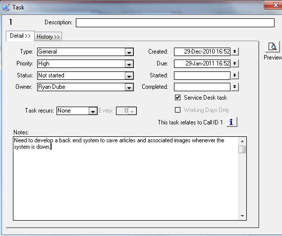 Deffe: Fast Image Hosting Service